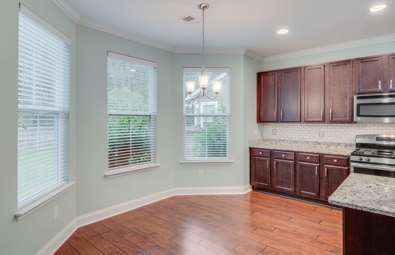 Branch Creek Homes For Sale - 110 Evelyn Joy, Summerville, SC - 32