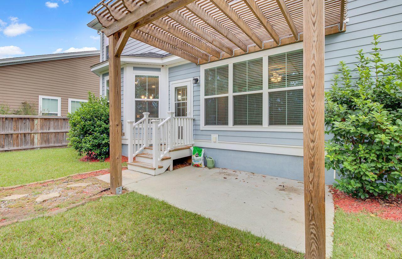 Branch Creek Homes For Sale - 110 Evelyn Joy, Summerville, SC - 33