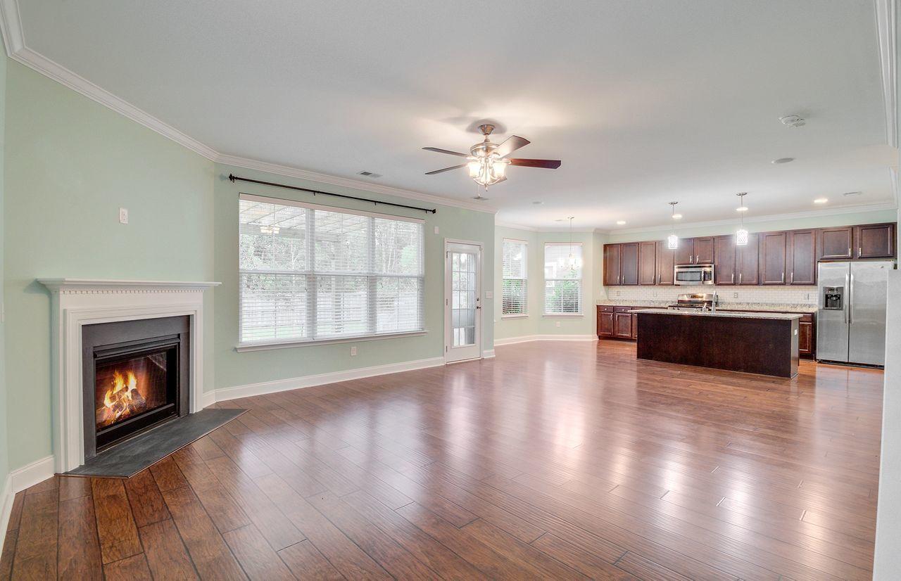 Branch Creek Homes For Sale - 110 Evelyn Joy, Summerville, SC - 29
