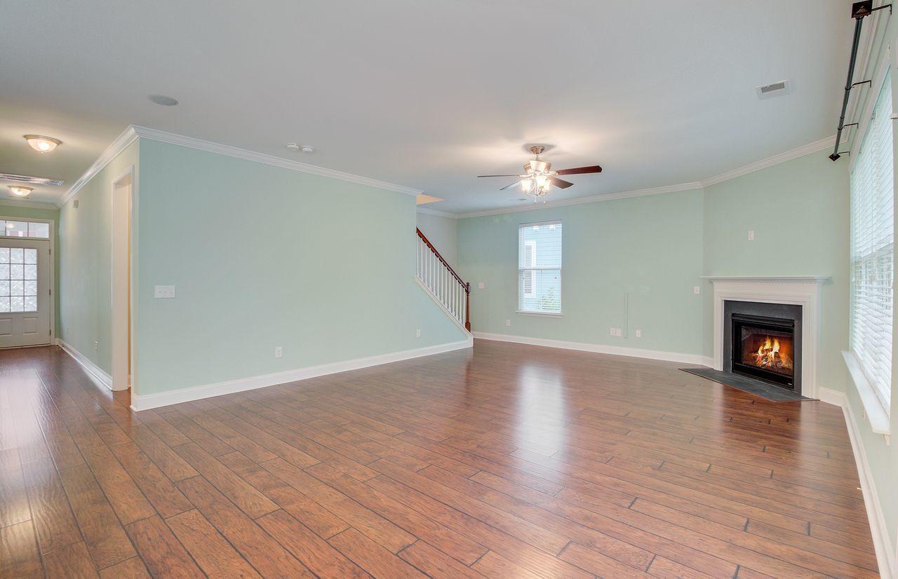 Branch Creek Homes For Sale - 110 Evelyn Joy, Summerville, SC - 30