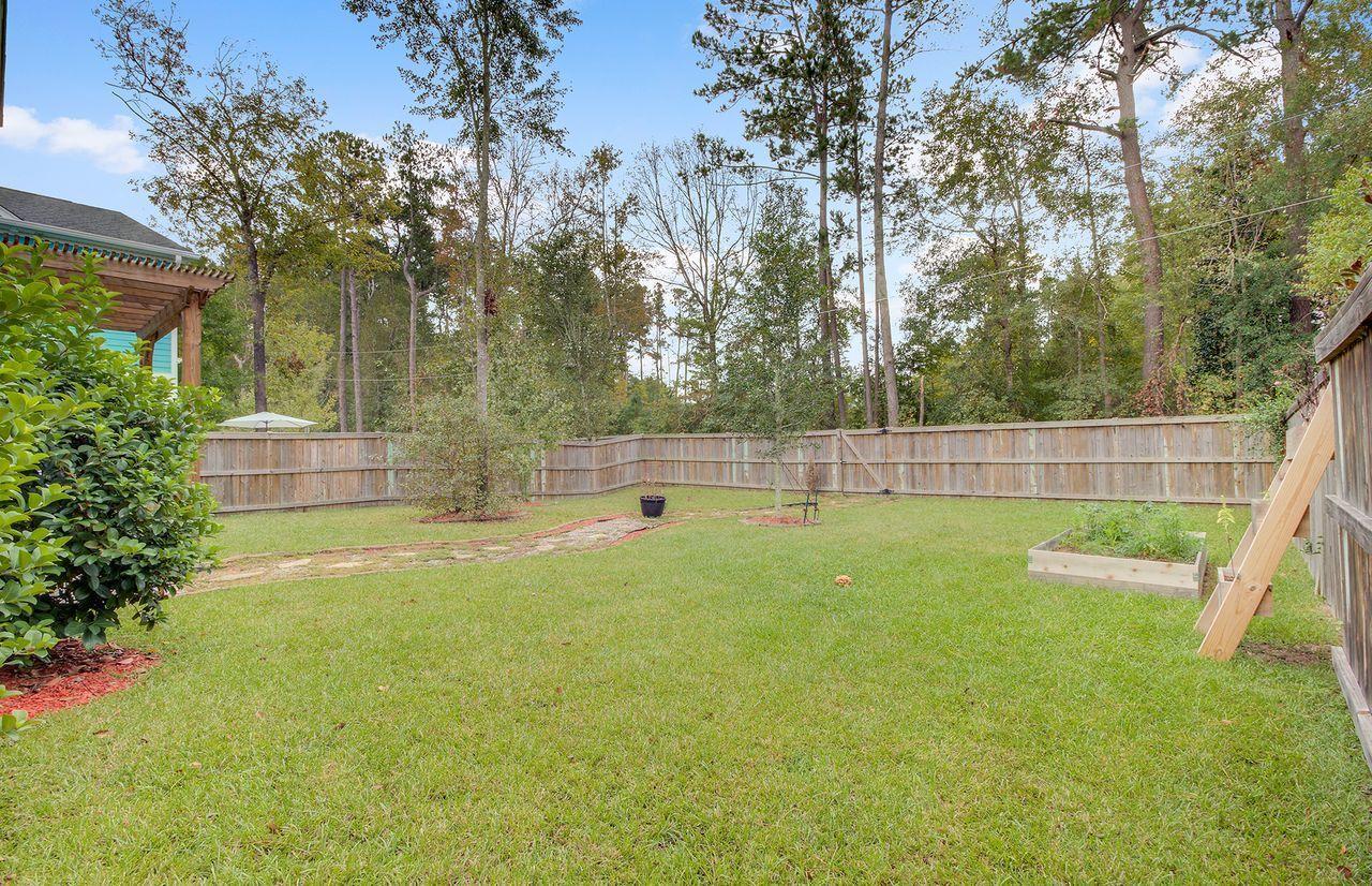 Branch Creek Homes For Sale - 110 Evelyn Joy, Summerville, SC - 31