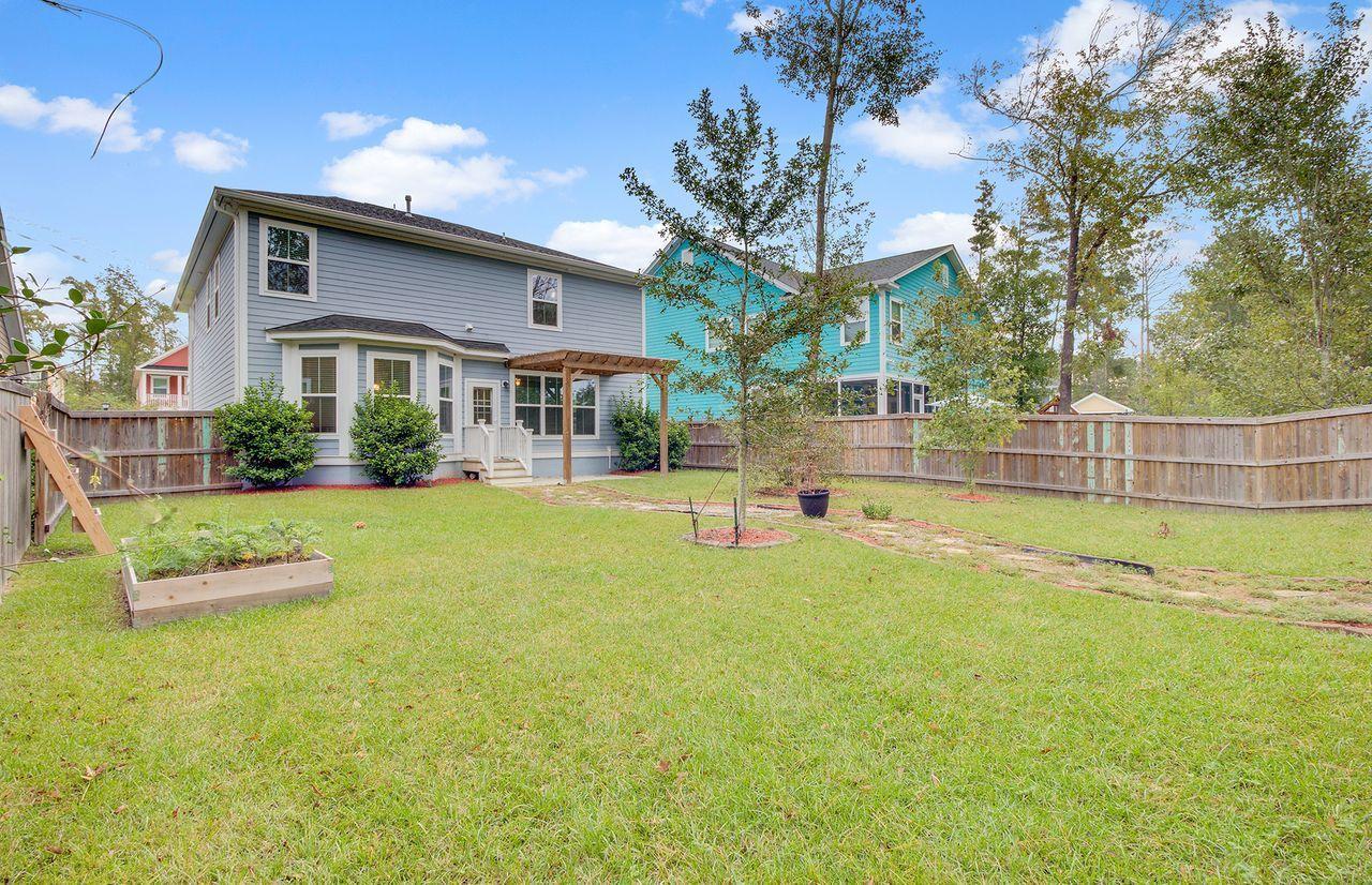 Branch Creek Homes For Sale - 110 Evelyn Joy, Summerville, SC - 26