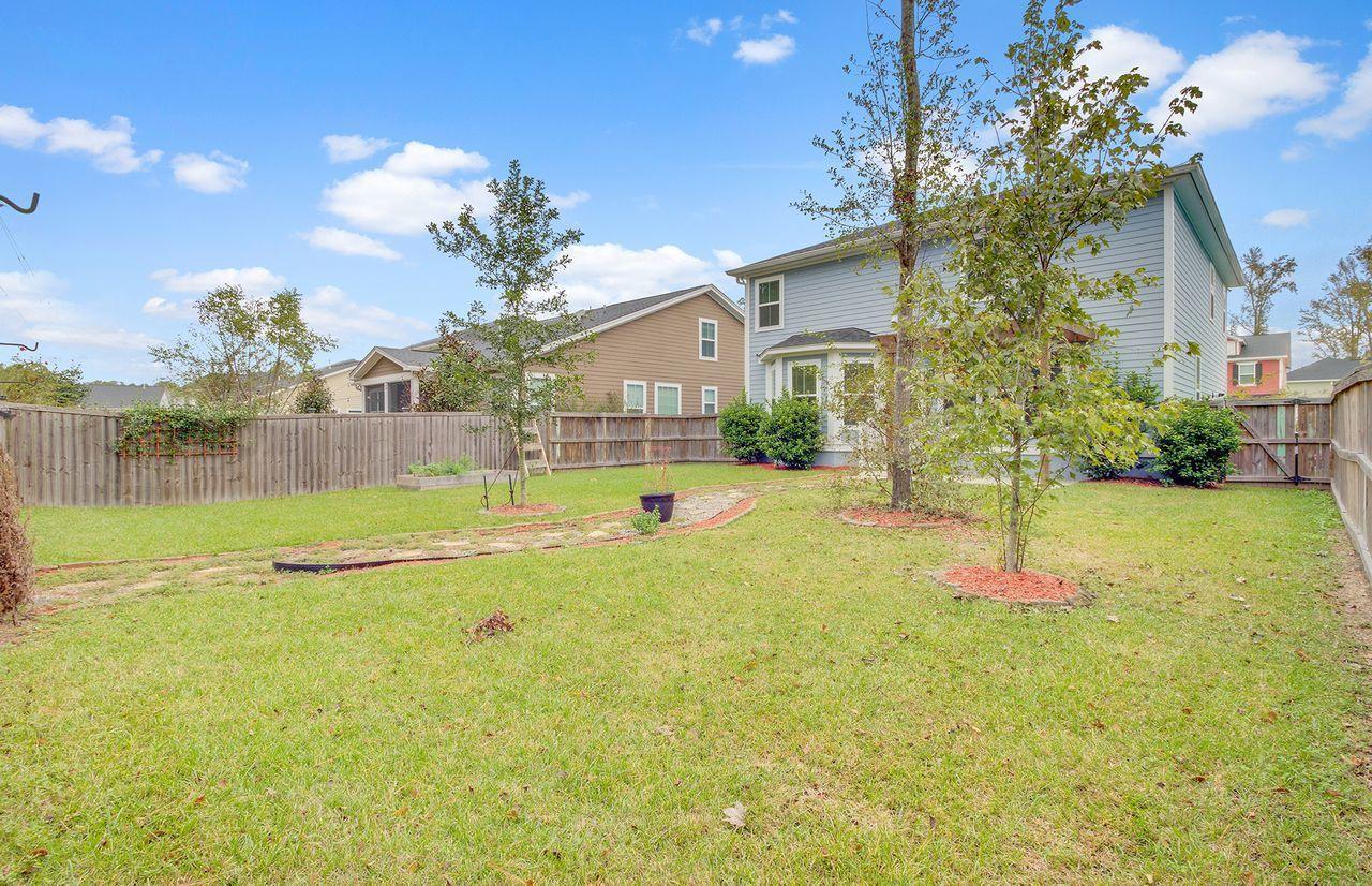 Branch Creek Homes For Sale - 110 Evelyn Joy, Summerville, SC - 27