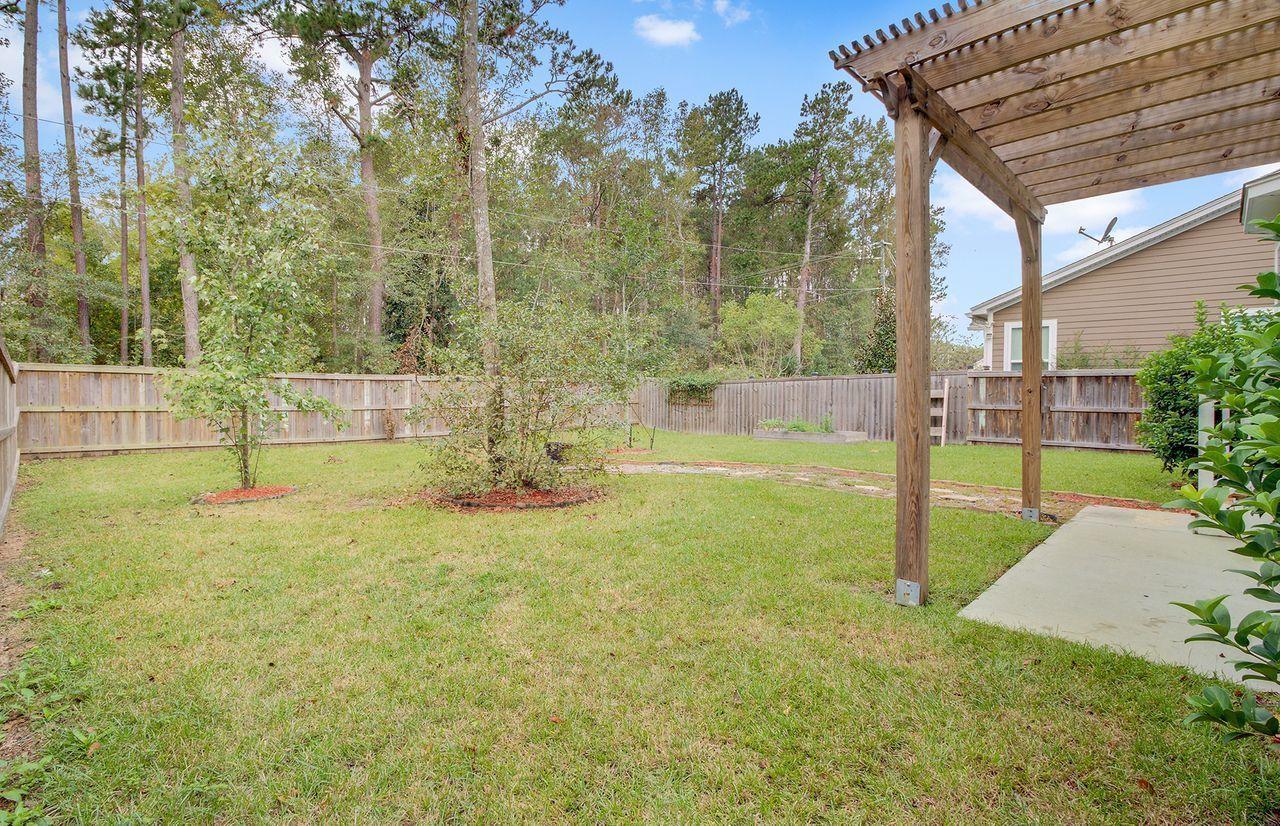 Branch Creek Homes For Sale - 110 Evelyn Joy, Summerville, SC - 28