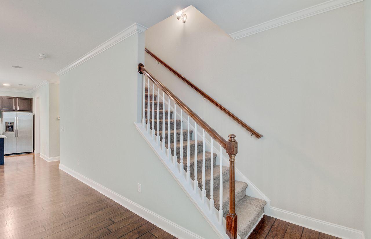 Branch Creek Homes For Sale - 110 Evelyn Joy, Summerville, SC - 25