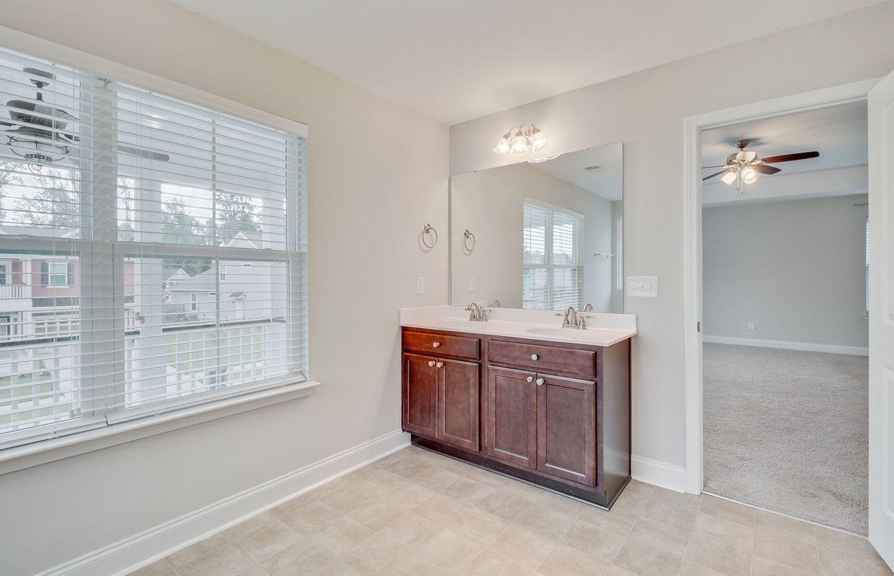 Branch Creek Homes For Sale - 110 Evelyn Joy, Summerville, SC - 19