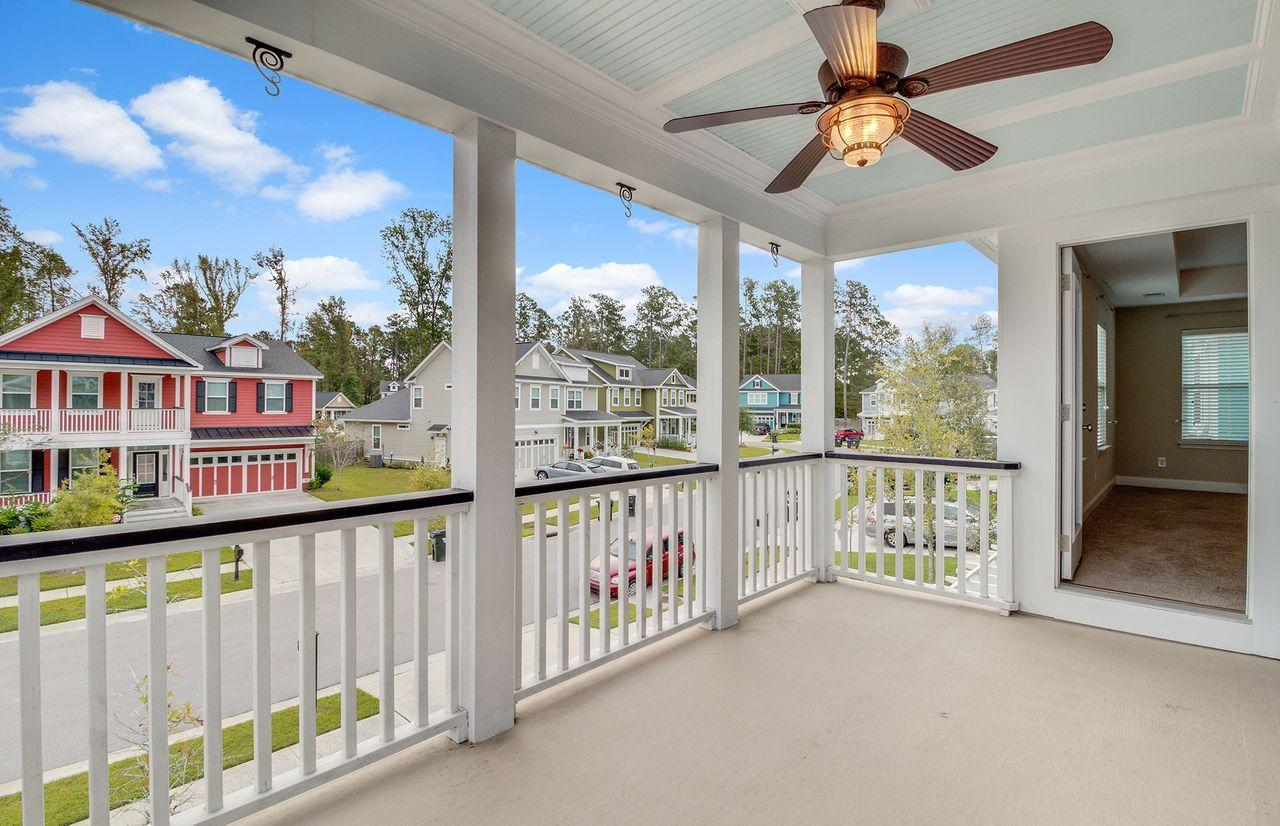 Branch Creek Homes For Sale - 110 Evelyn Joy, Summerville, SC - 20