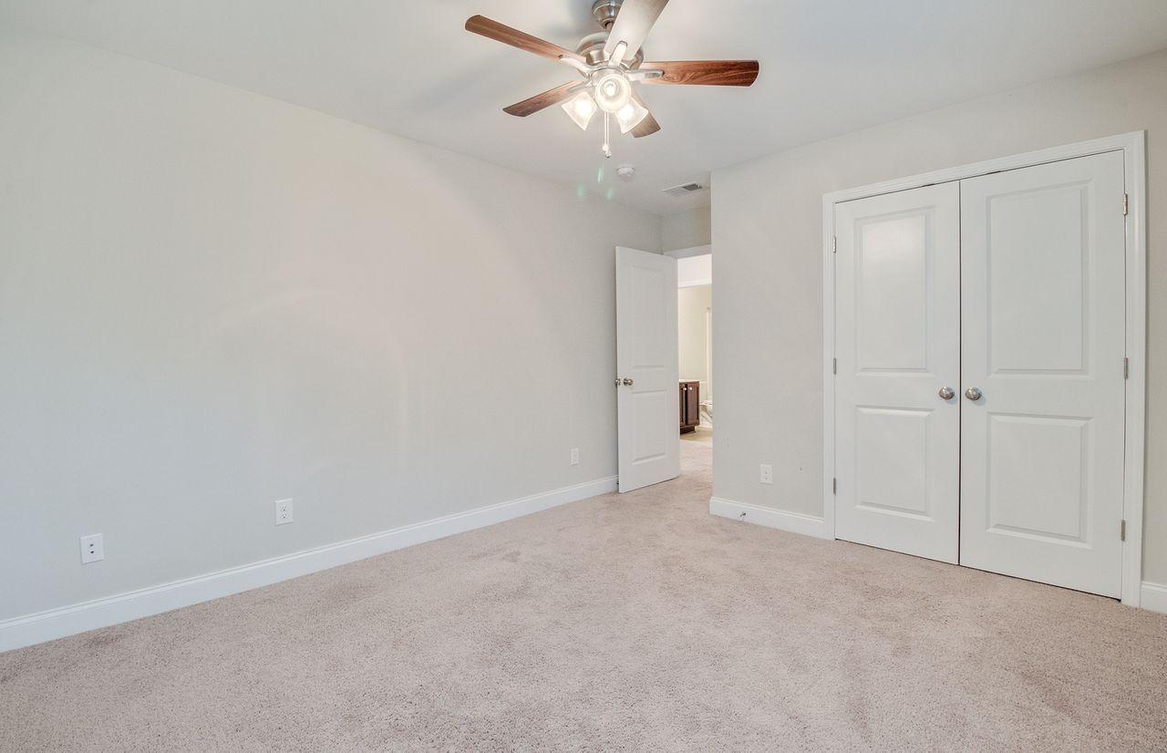 Branch Creek Homes For Sale - 110 Evelyn Joy, Summerville, SC - 18