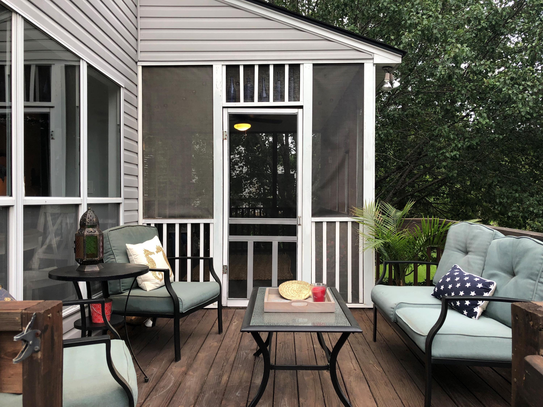Horlbeck Creek Homes For Sale - 2855 Tradewind, Mount Pleasant, SC - 8