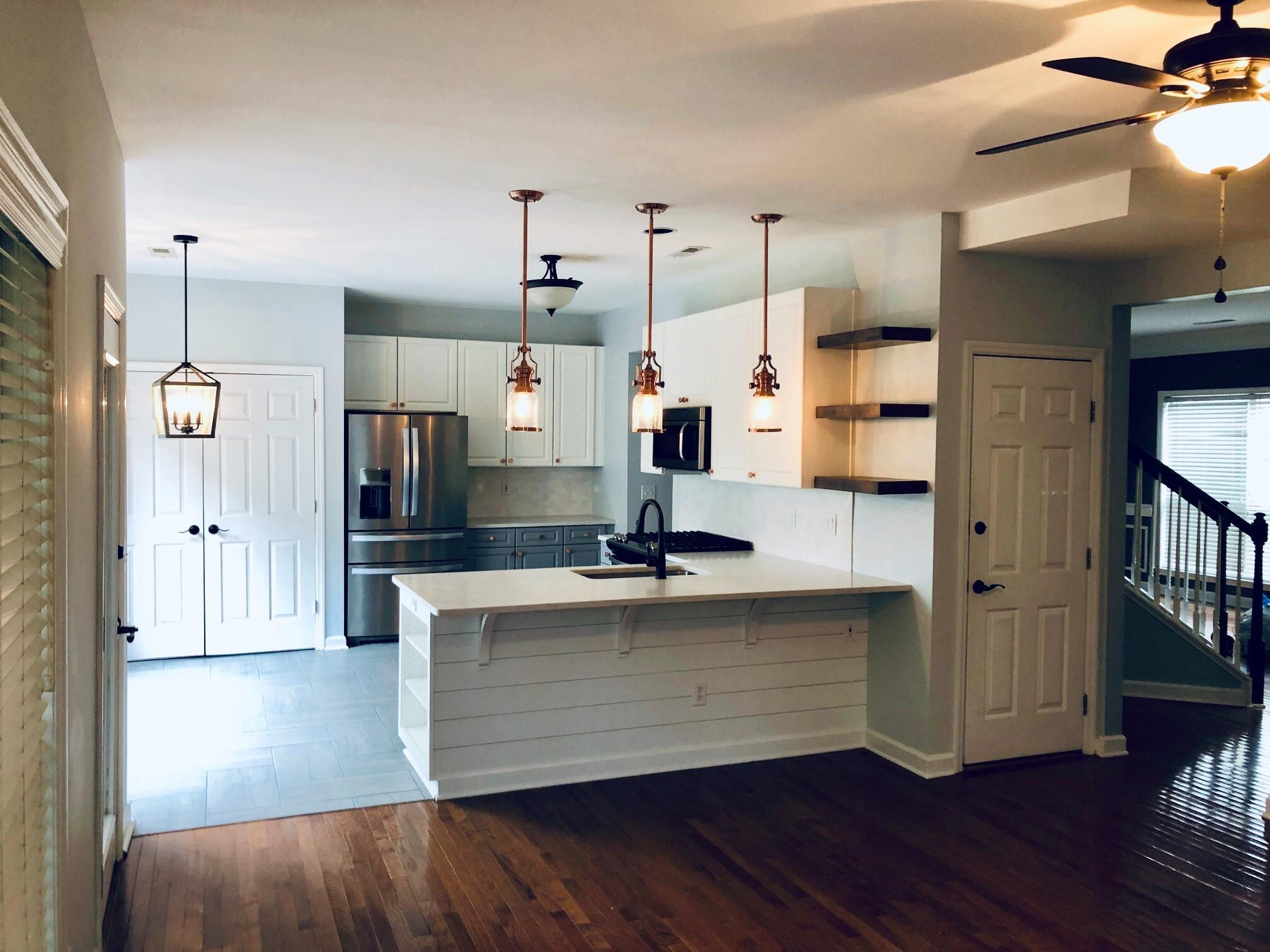 Horlbeck Creek Homes For Sale - 2855 Tradewind, Mount Pleasant, SC - 12