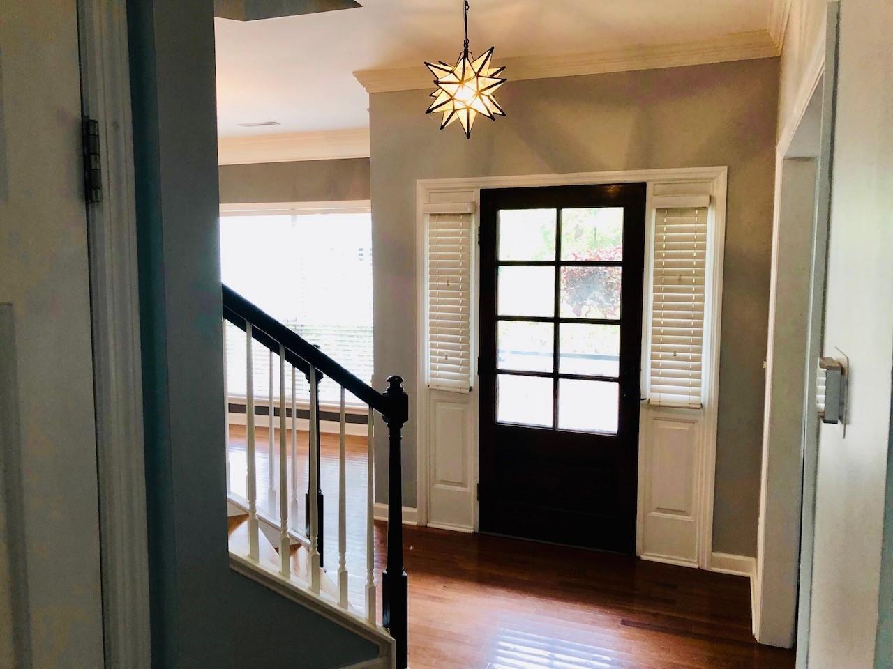 Horlbeck Creek Homes For Sale - 2855 Tradewind, Mount Pleasant, SC - 22