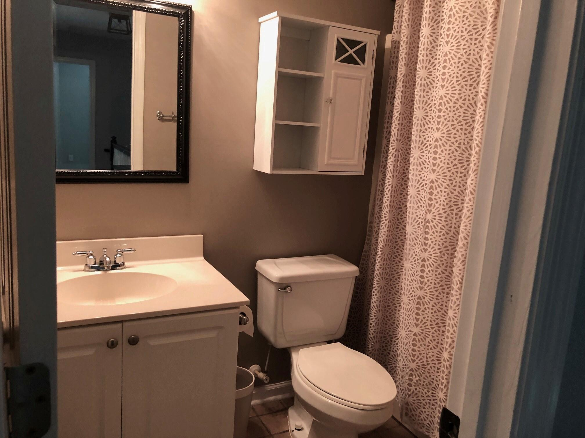Horlbeck Creek Homes For Sale - 2855 Tradewind, Mount Pleasant, SC - 32
