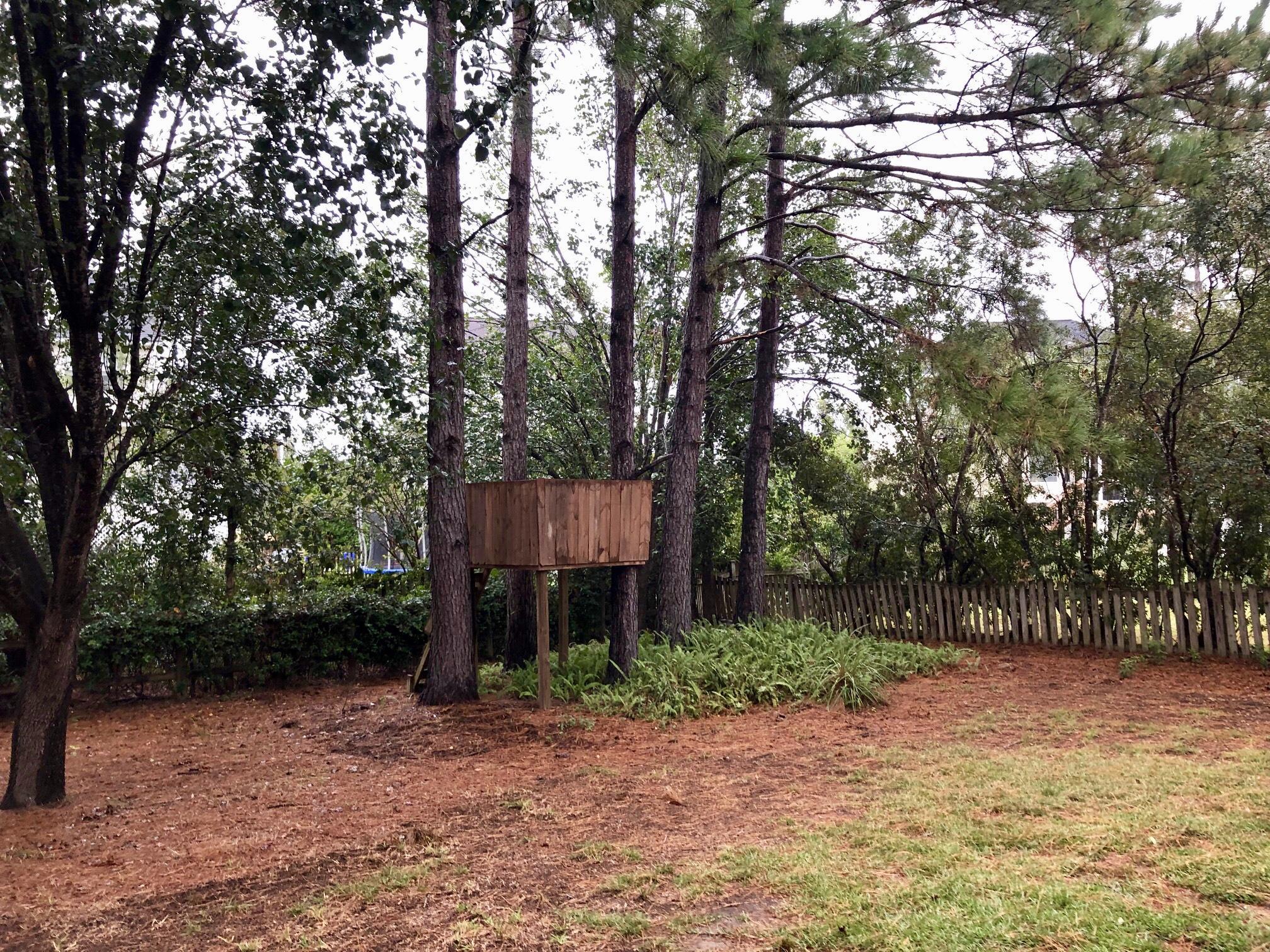 Horlbeck Creek Homes For Sale - 2855 Tradewind, Mount Pleasant, SC - 36
