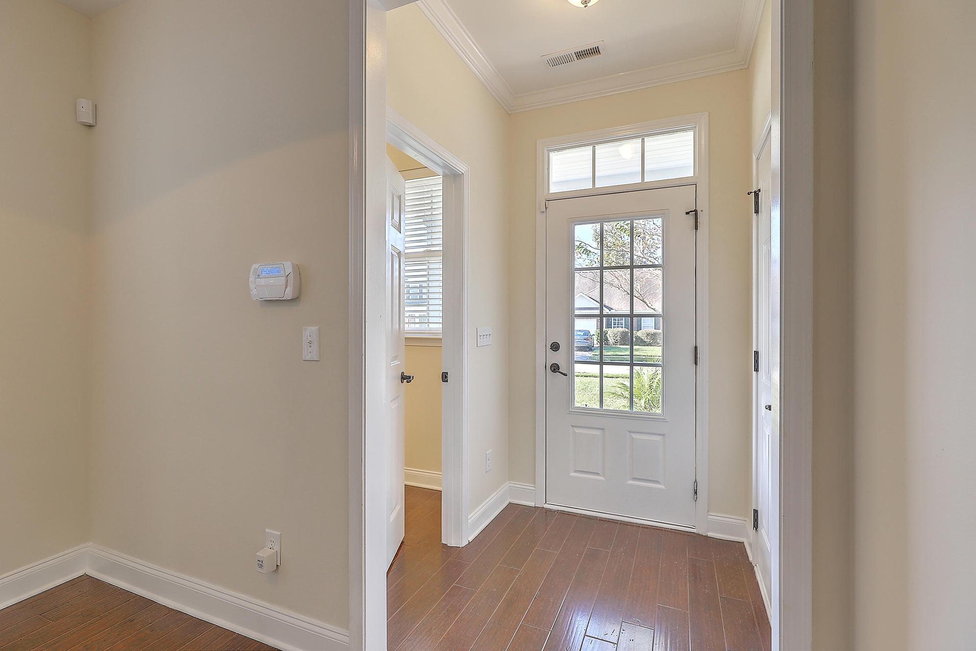 Grand Oaks Plantation Homes For Sale - 175 Larissa, Charleston, SC - 11
