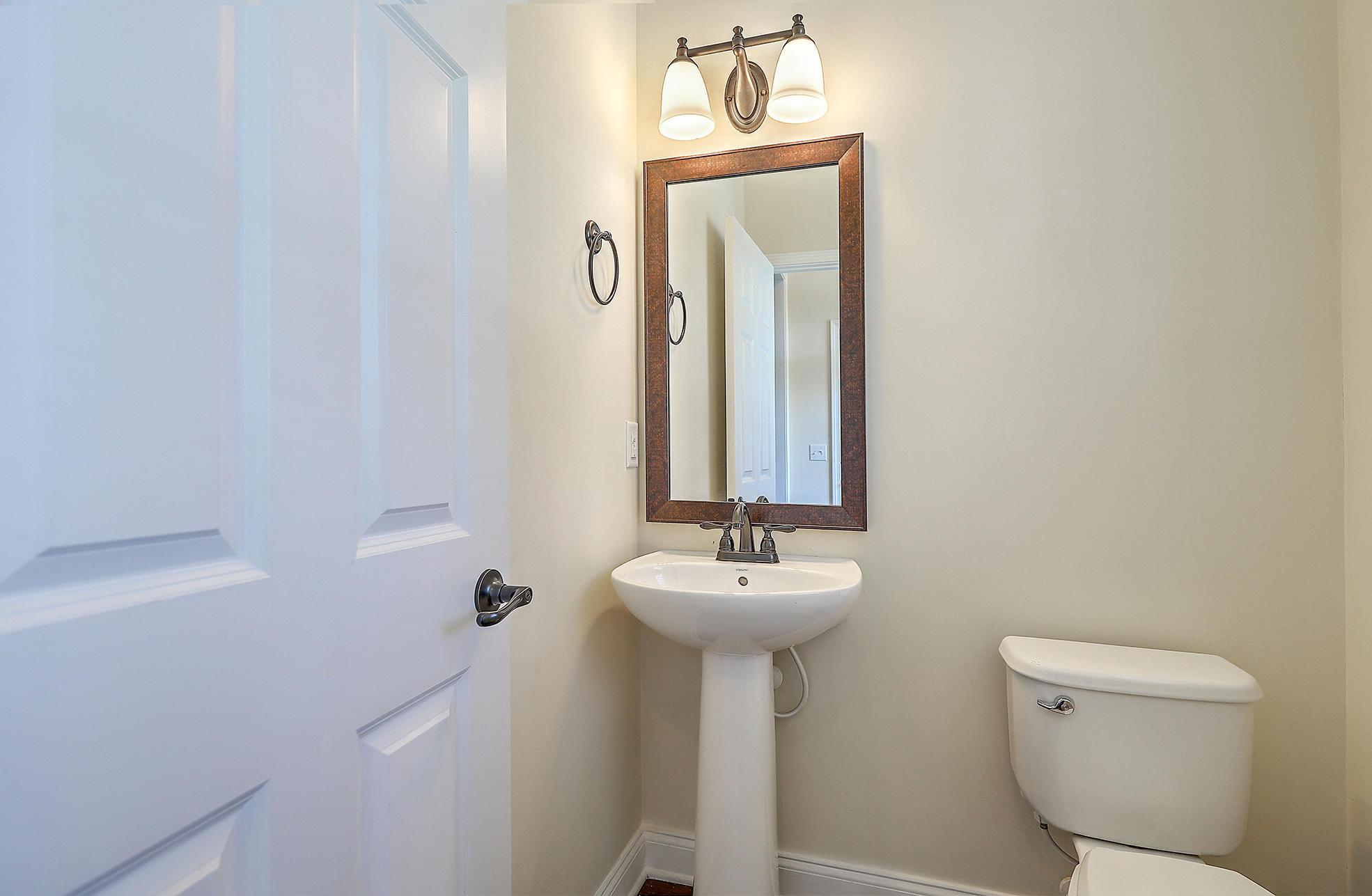 Grand Oaks Plantation Homes For Sale - 175 Larissa, Charleston, SC - 12