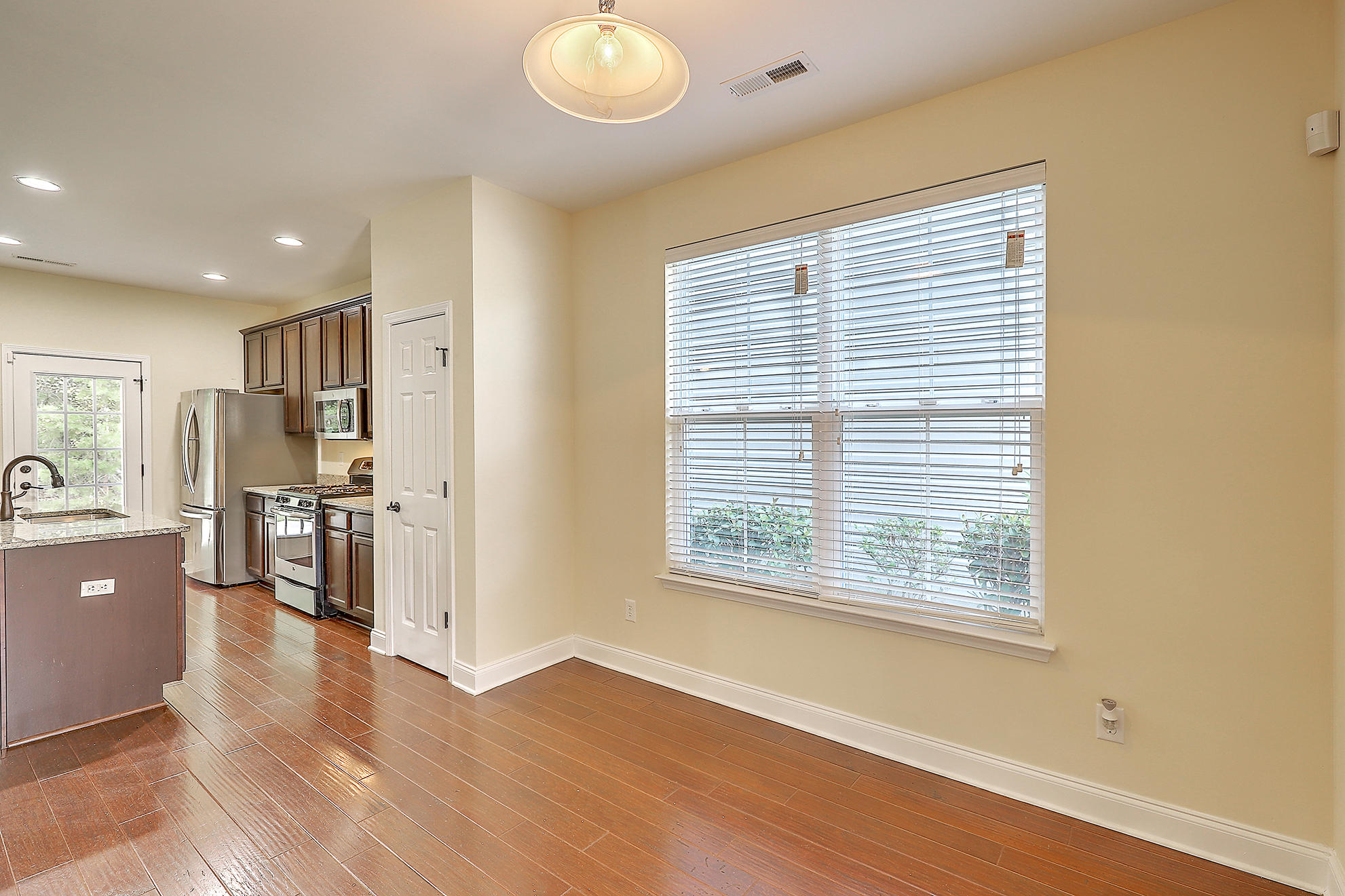 Grand Oaks Plantation Homes For Sale - 175 Larissa, Charleston, SC - 10