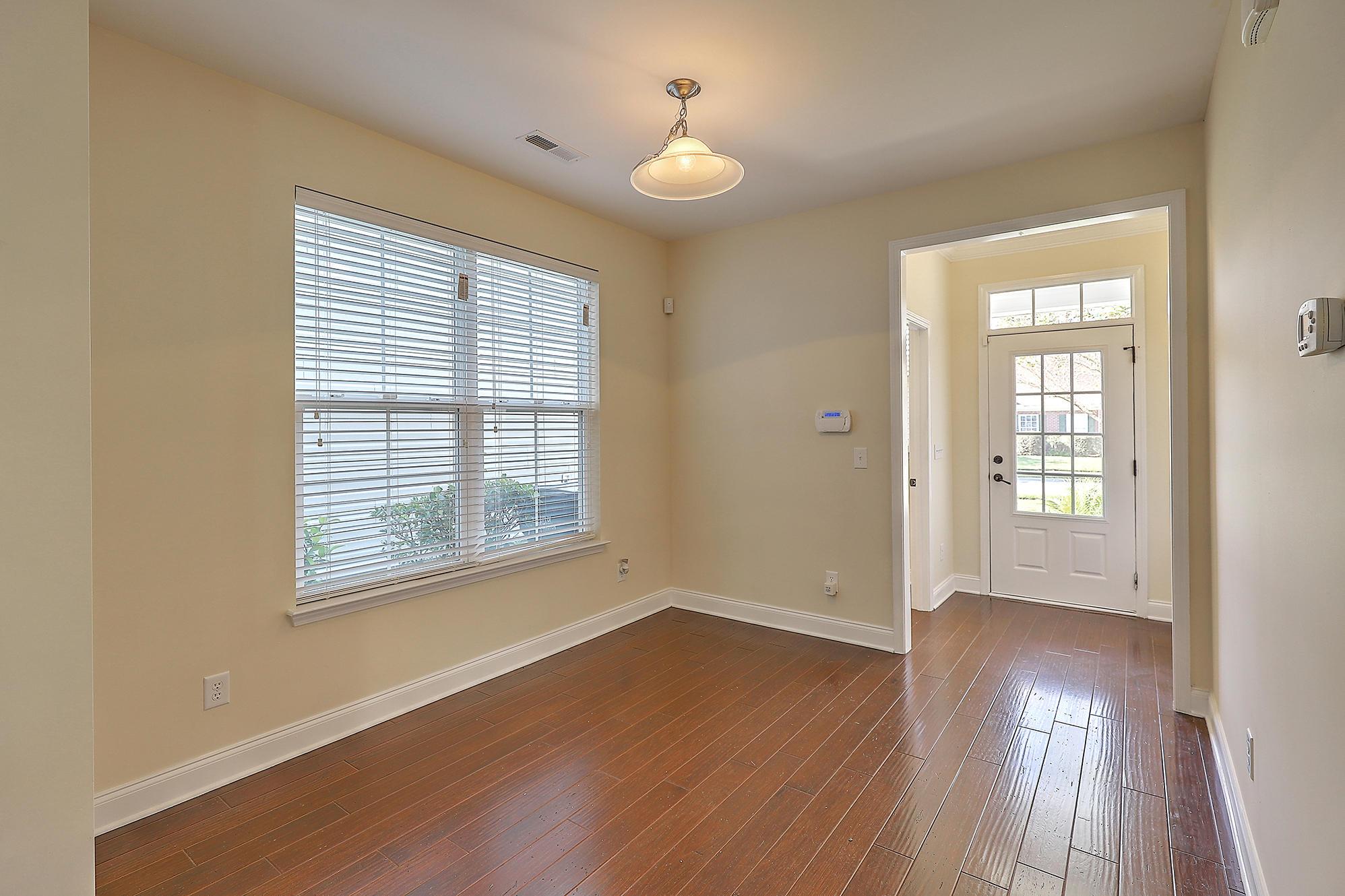 Grand Oaks Plantation Homes For Sale - 175 Larissa, Charleston, SC - 9