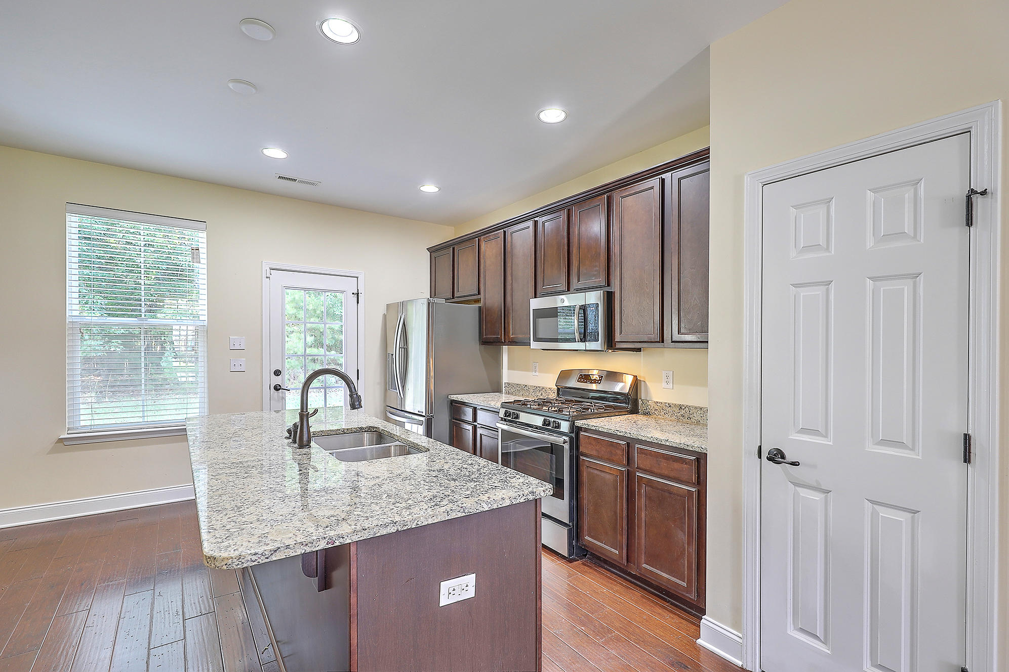 Grand Oaks Plantation Homes For Sale - 175 Larissa, Charleston, SC - 8