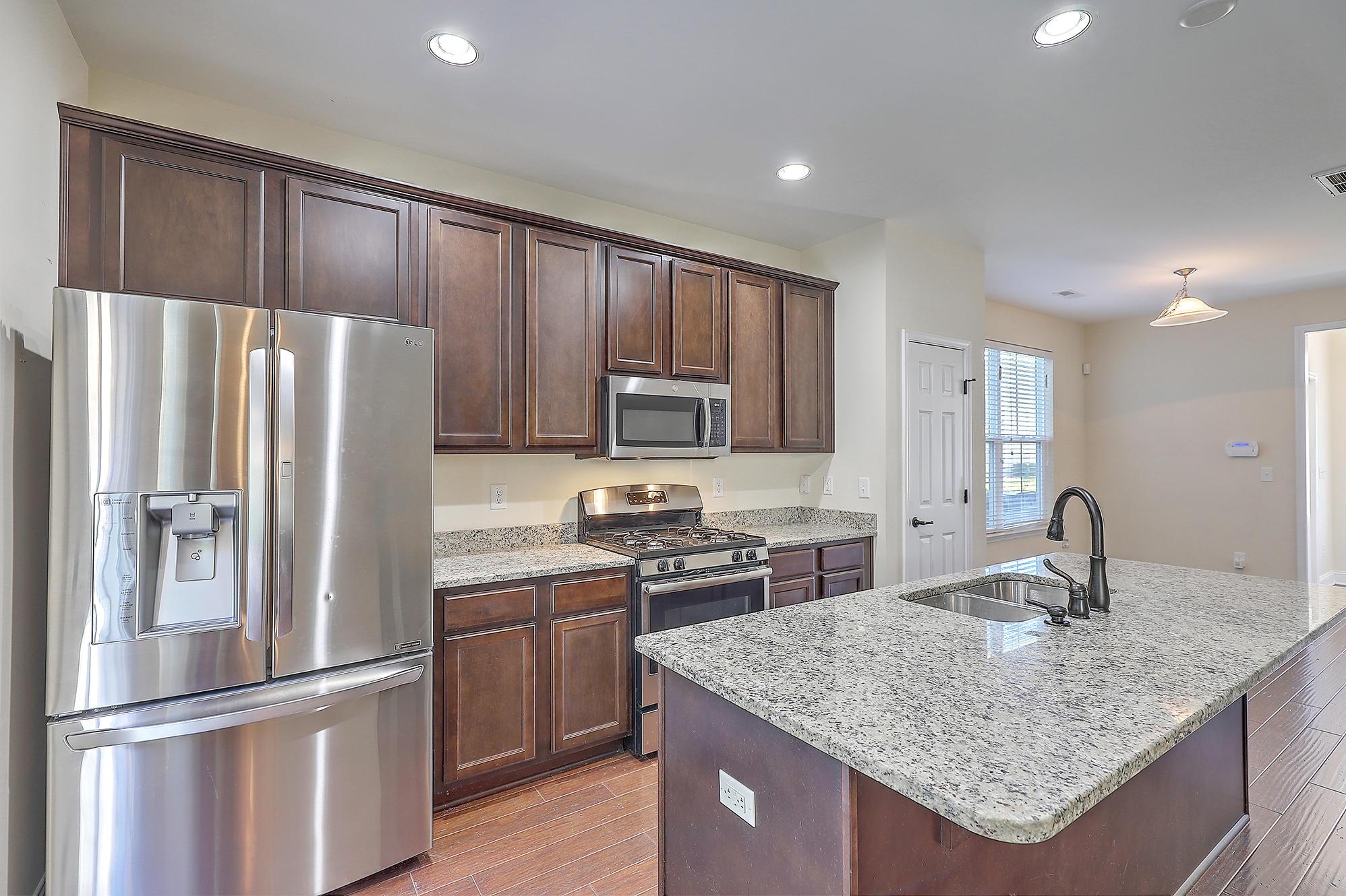 Grand Oaks Plantation Homes For Sale - 175 Larissa, Charleston, SC - 7