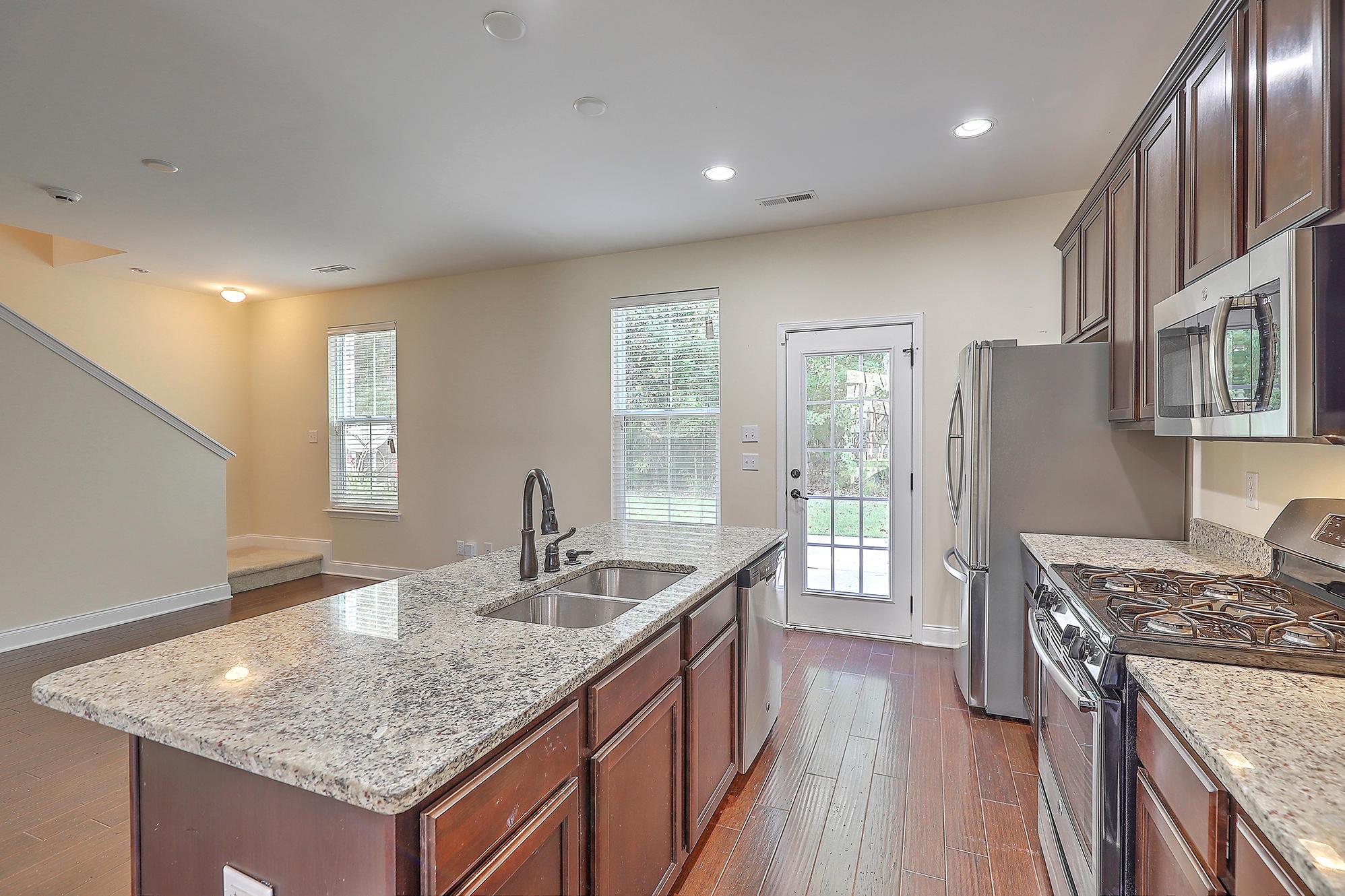 Grand Oaks Plantation Homes For Sale - 175 Larissa, Charleston, SC - 6