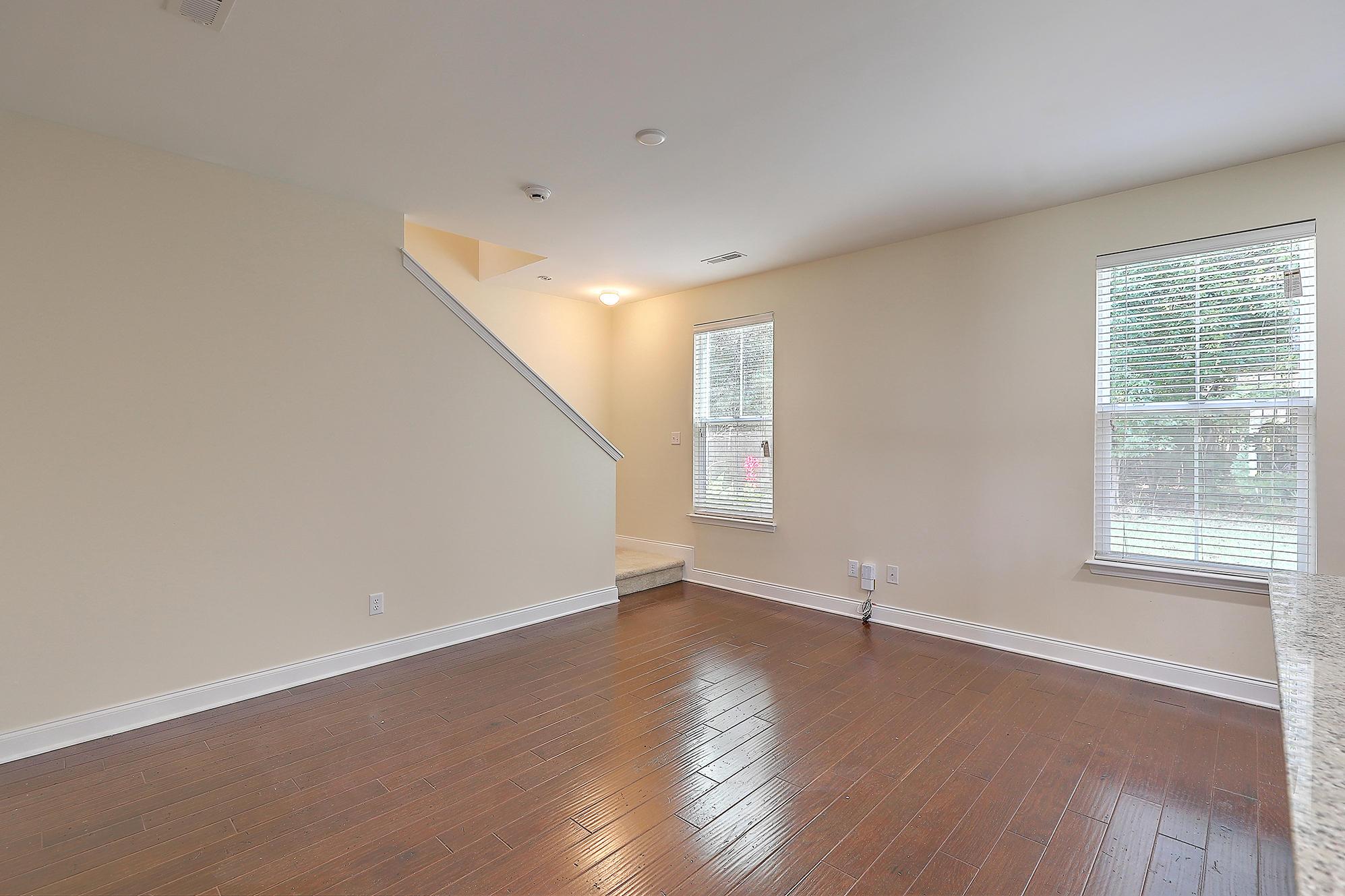 Grand Oaks Plantation Homes For Sale - 175 Larissa, Charleston, SC - 5