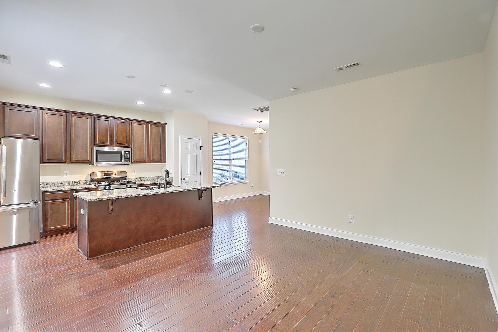 Grand Oaks Plantation Homes For Sale - 175 Larissa, Charleston, SC - 3