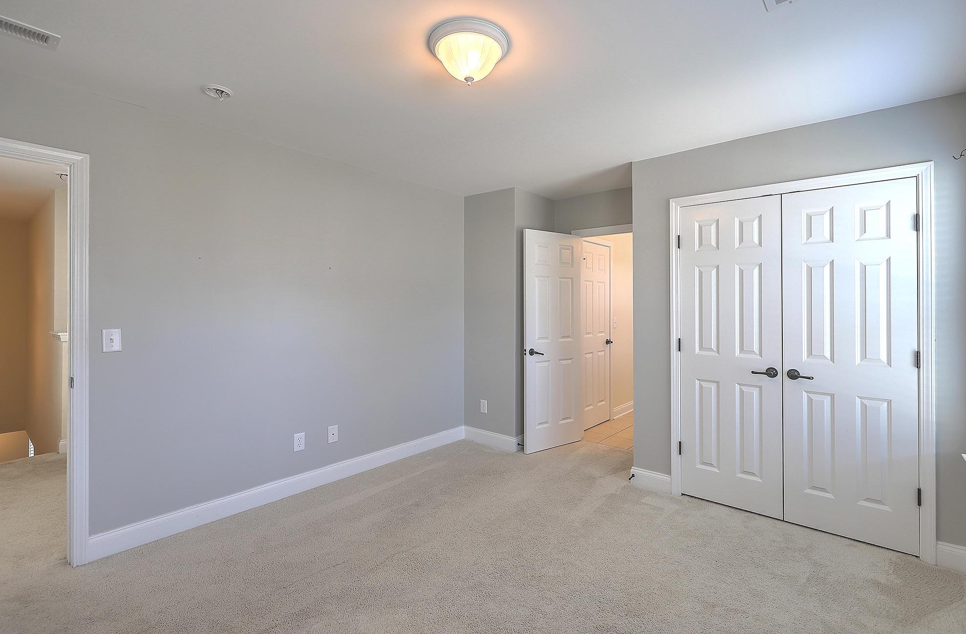 Grand Oaks Plantation Homes For Sale - 175 Larissa, Charleston, SC - 30