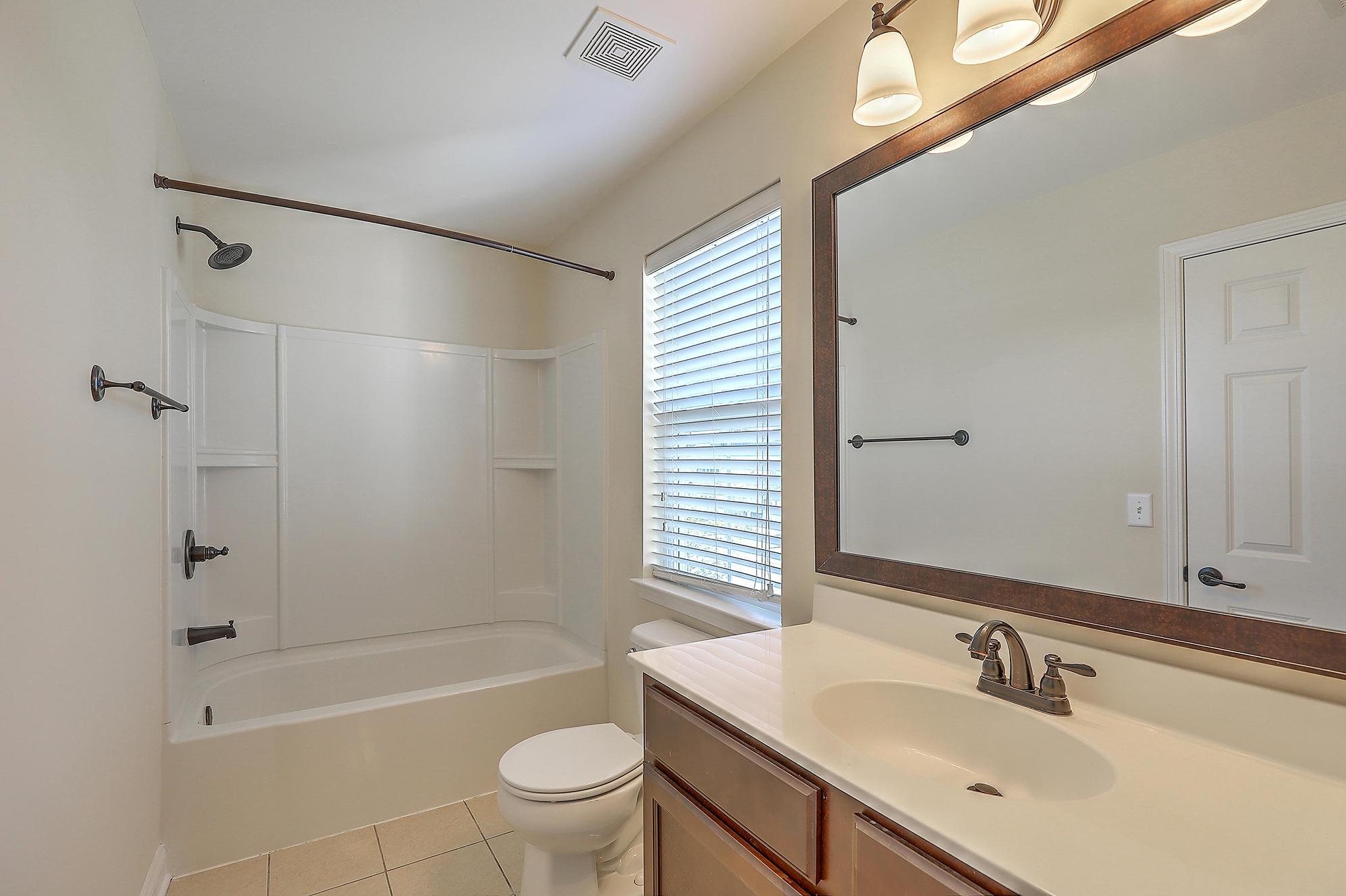 Grand Oaks Plantation Homes For Sale - 175 Larissa, Charleston, SC - 31