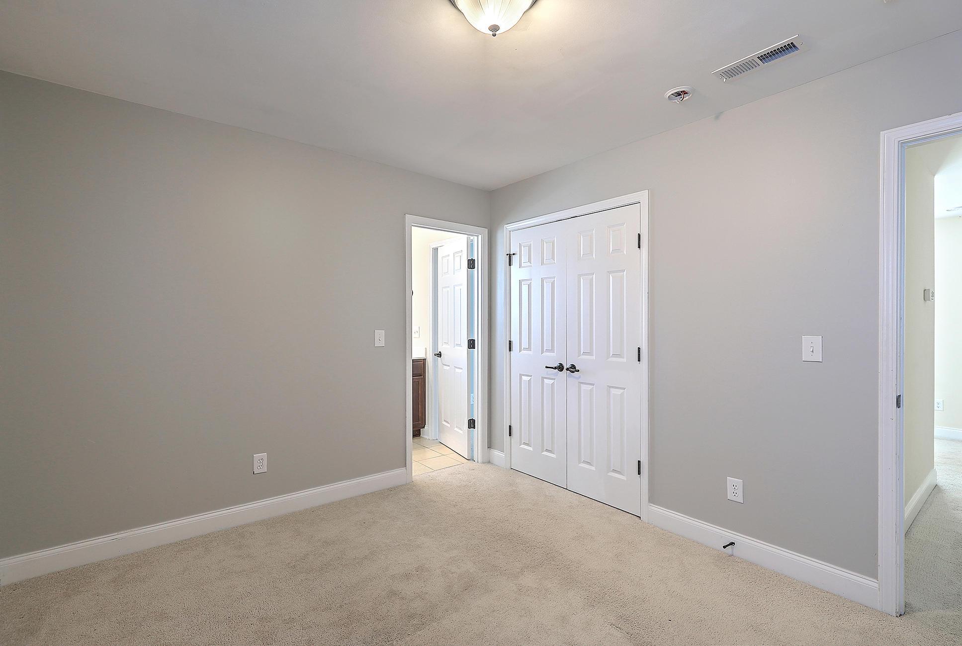 Grand Oaks Plantation Homes For Sale - 175 Larissa, Charleston, SC - 29