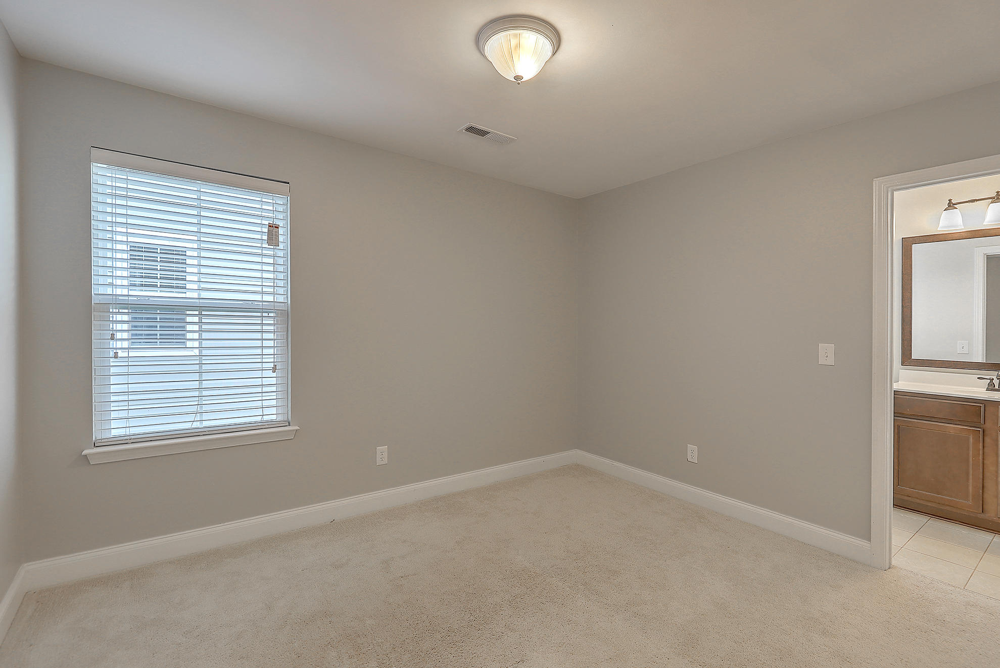 Grand Oaks Plantation Homes For Sale - 175 Larissa, Charleston, SC - 28