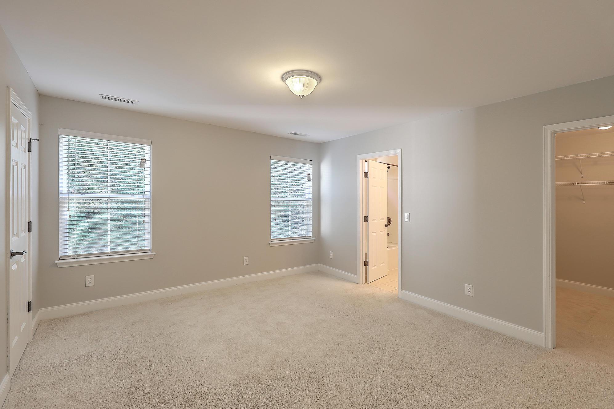 Grand Oaks Plantation Homes For Sale - 175 Larissa, Charleston, SC - 26