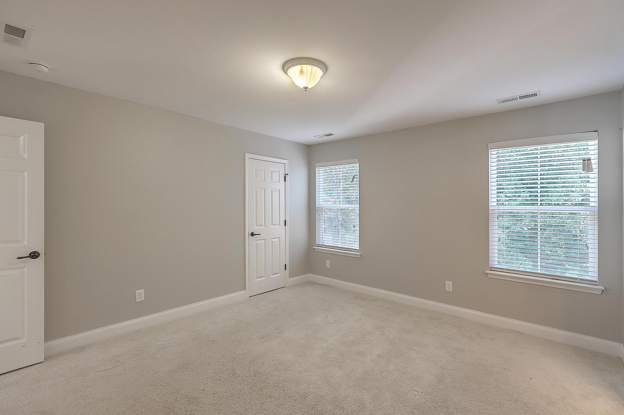 Grand Oaks Plantation Homes For Sale - 175 Larissa, Charleston, SC - 25