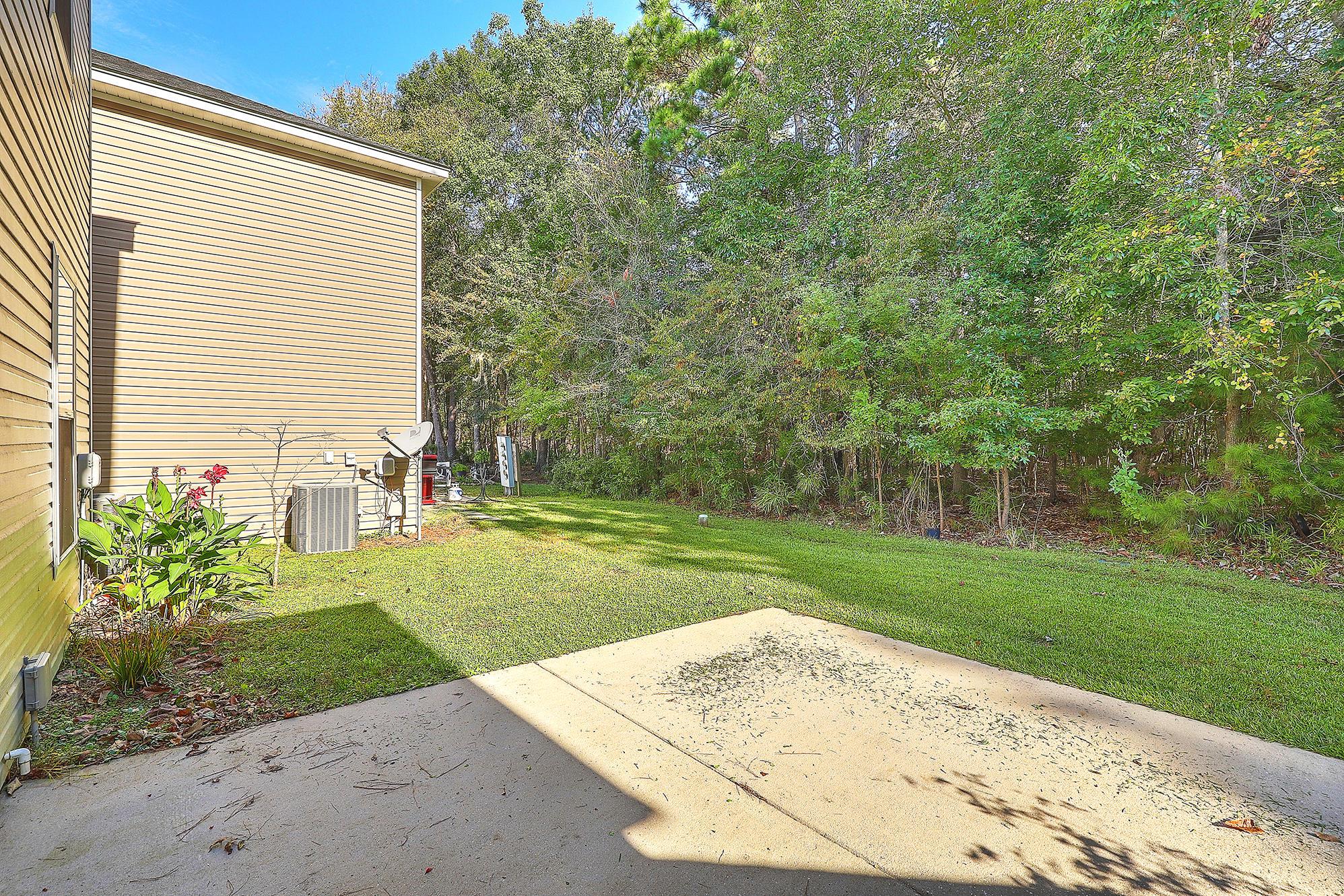 Grand Oaks Plantation Homes For Sale - 175 Larissa, Charleston, SC - 21