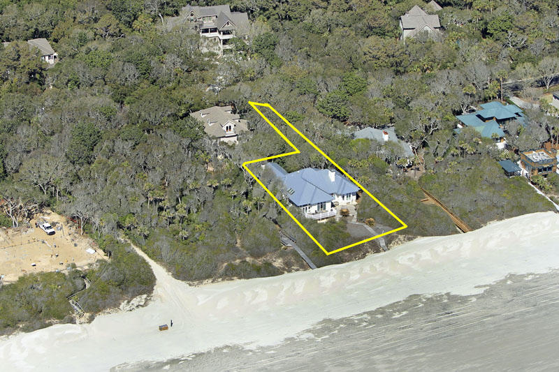 Kiawah Island Homes For Sale - 33-B Eugenia, Kiawah Island, SC - 52