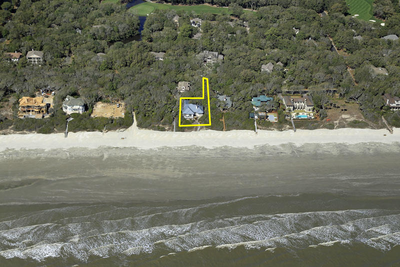 Kiawah Island Homes For Sale - 33-B Eugenia, Kiawah Island, SC - 55