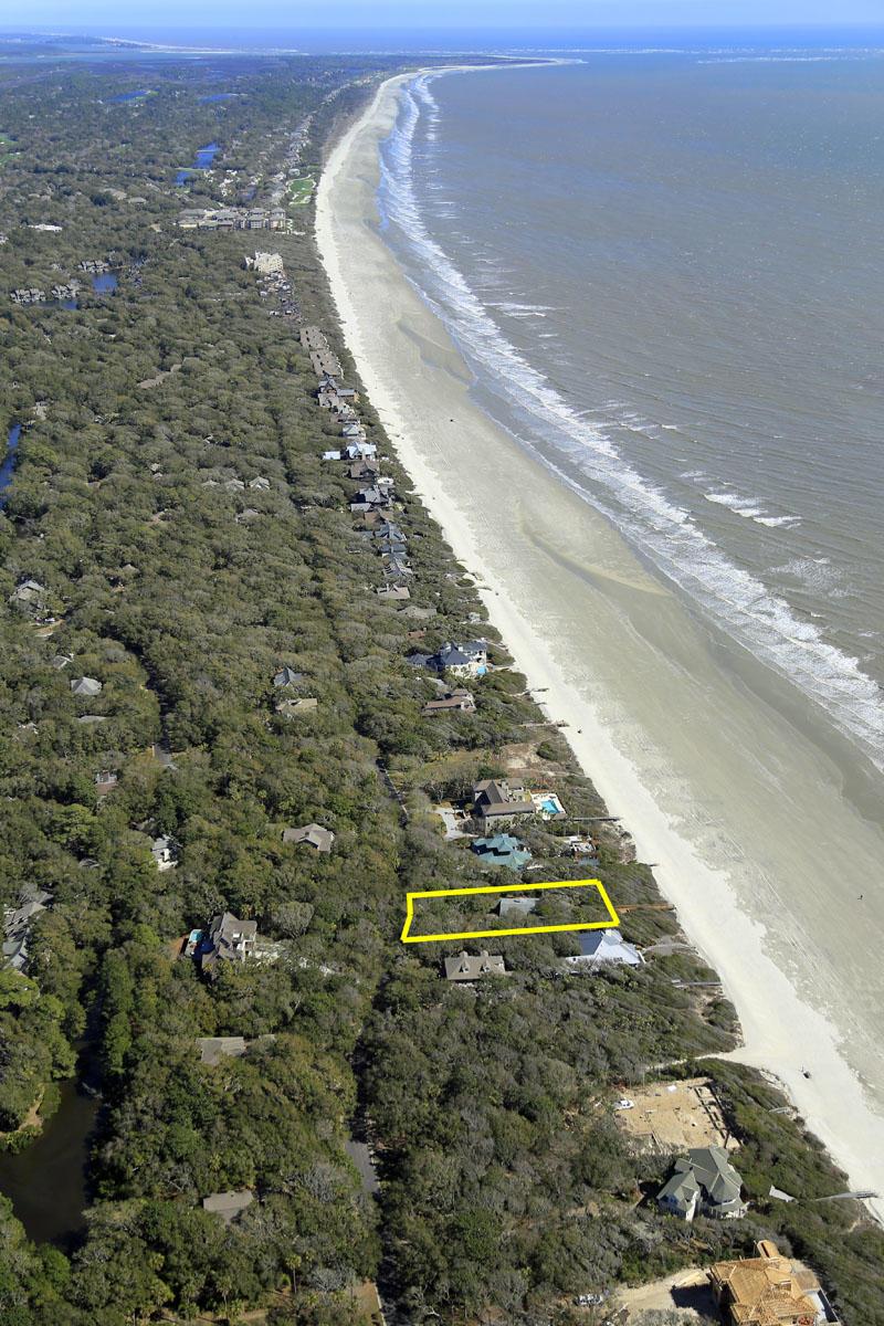 Kiawah Island Homes For Sale - 35 Eugenia, Kiawah Island, SC - 13