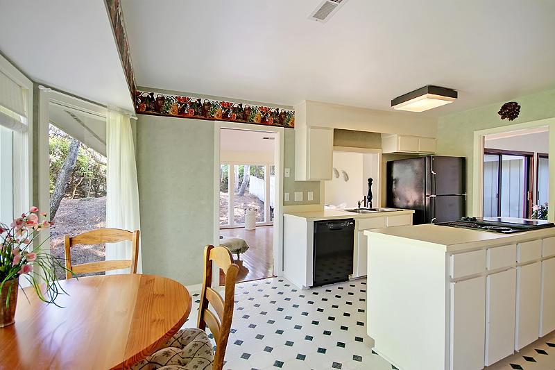 Kiawah Island Homes For Sale - 35 Eugenia, Kiawah Island, SC - 10