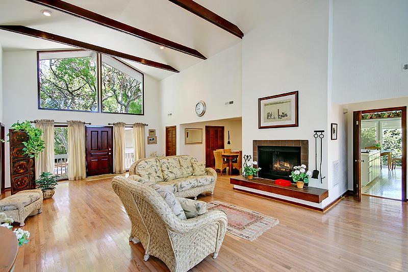 Kiawah Island Homes For Sale - 35 Eugenia, Kiawah Island, SC - 11