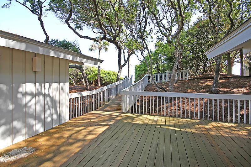 Kiawah Island Homes For Sale - 35 Eugenia, Kiawah Island, SC - 12