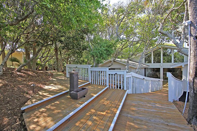 Kiawah Island Homes For Sale - 35 Eugenia, Kiawah Island, SC - 5