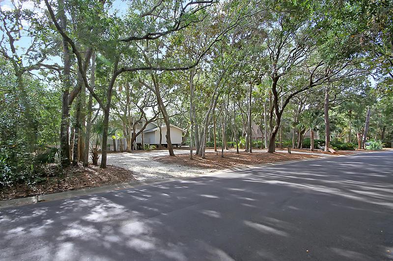 Kiawah Island Homes For Sale - 35 (& 33b) Eugenia, Kiawah Island, SC - 21