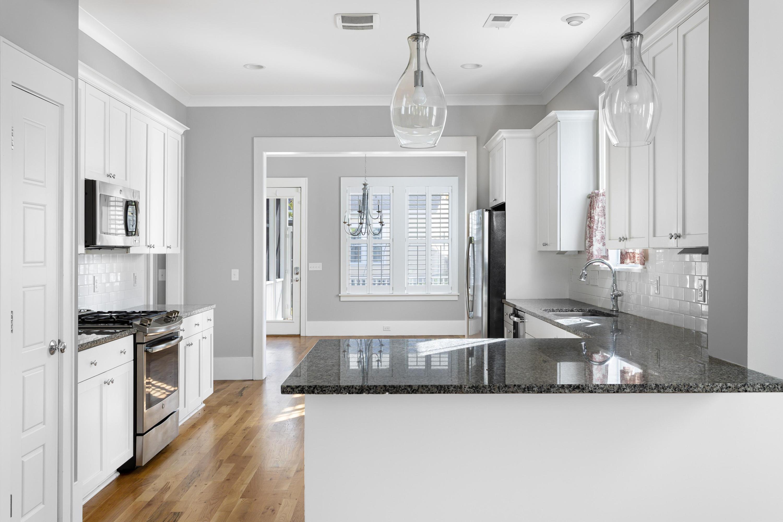 Carolina Park Homes For Sale - 1543 Harriman, Mount Pleasant, SC - 10