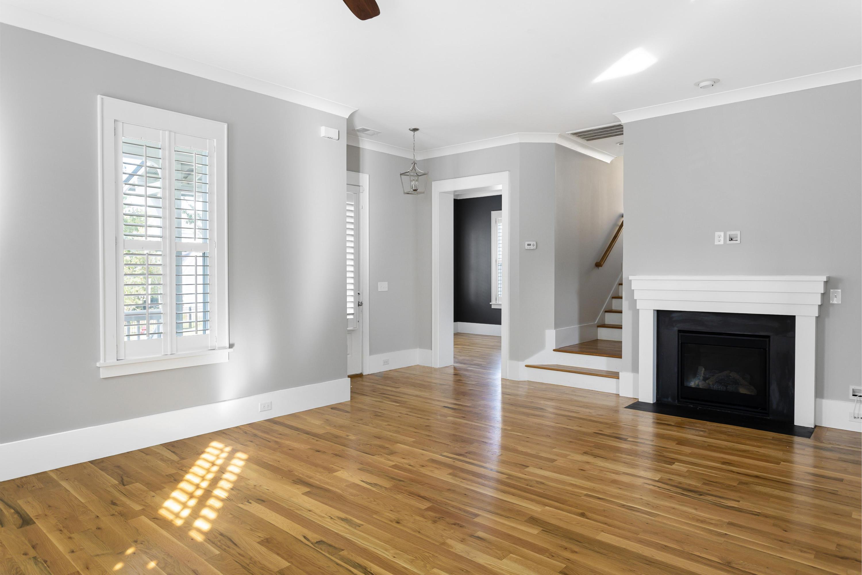 Carolina Park Homes For Sale - 1543 Harriman, Mount Pleasant, SC - 17