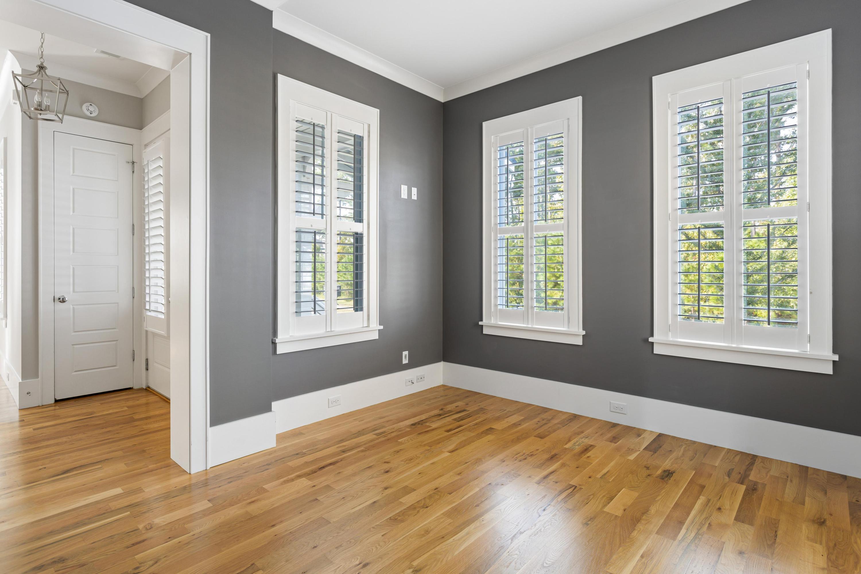 Carolina Park Homes For Sale - 1543 Harriman, Mount Pleasant, SC - 16