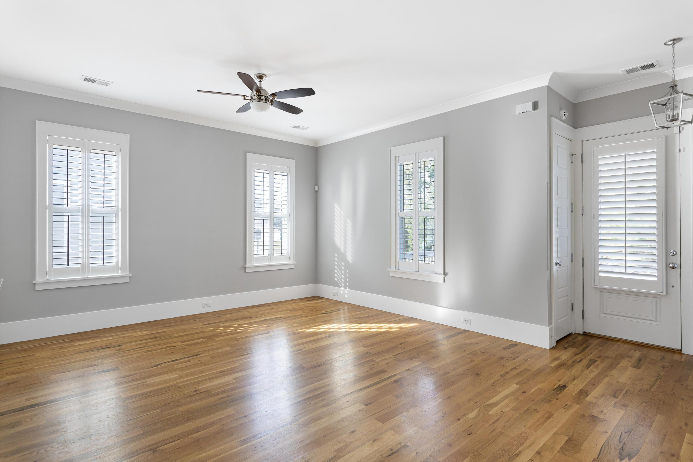 Carolina Park Homes For Sale - 1543 Harriman, Mount Pleasant, SC - 14
