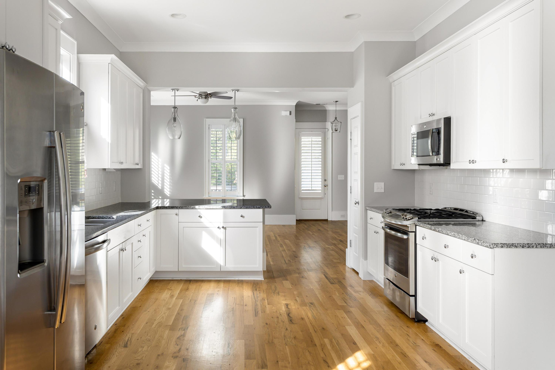 Carolina Park Homes For Sale - 1543 Harriman, Mount Pleasant, SC - 13