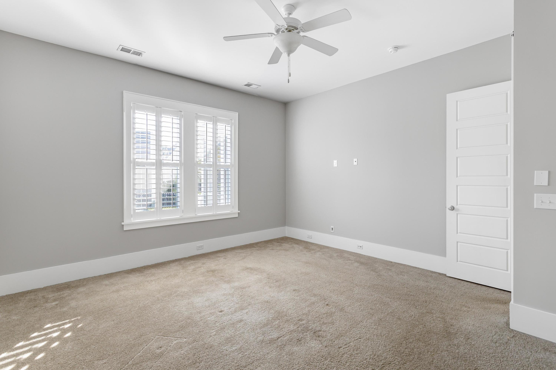 Carolina Park Homes For Sale - 1543 Harriman, Mount Pleasant, SC - 8