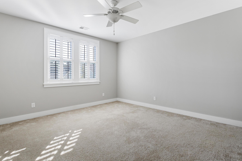 Carolina Park Homes For Sale - 1543 Harriman, Mount Pleasant, SC - 6