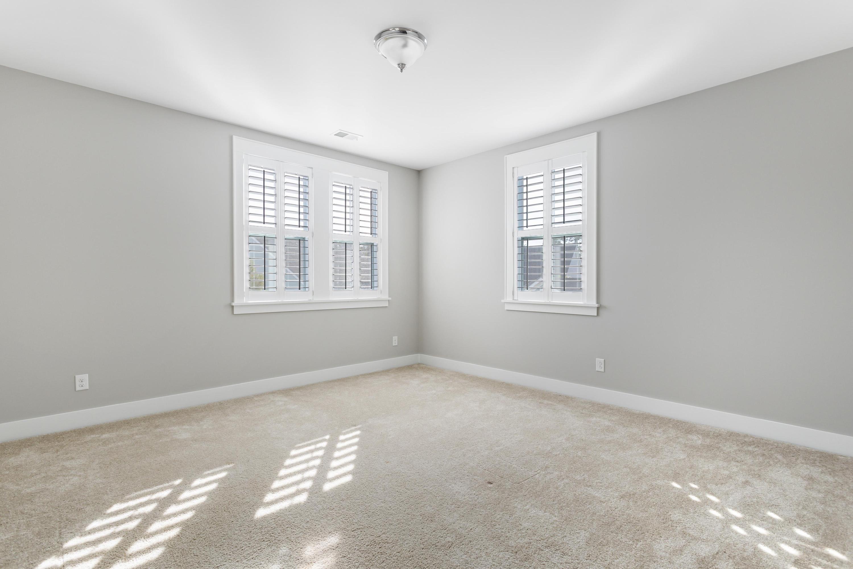 Carolina Park Homes For Sale - 1543 Harriman, Mount Pleasant, SC - 3