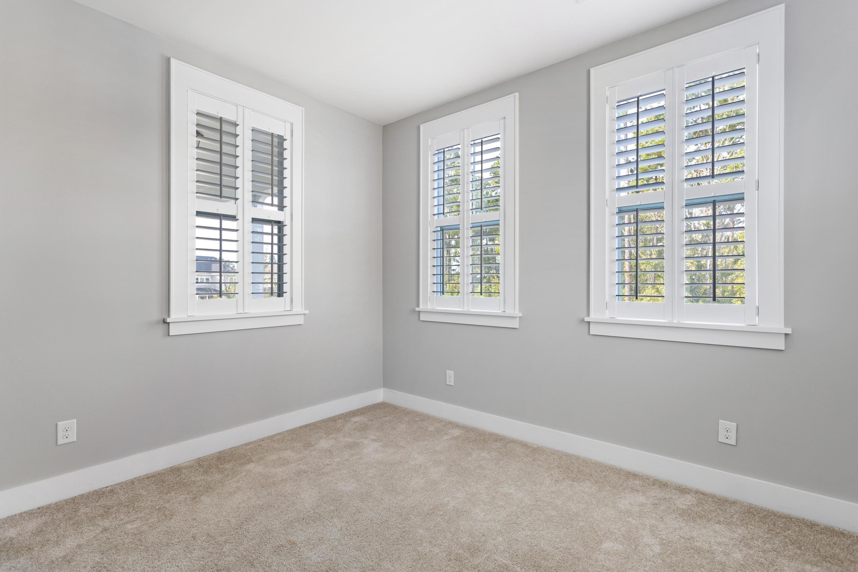 Carolina Park Homes For Sale - 1543 Harriman, Mount Pleasant, SC - 1